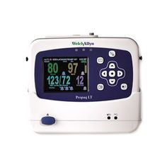 One Solution For All Your Patient Monitoring Needs. Monitors, Telemetry, Pumps, Cables, Parts and More. Refurbished Equipment & New.