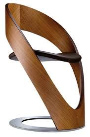Resultado de imagem para cadeiras de designers