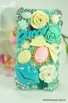 Iphone case!!!!!!!