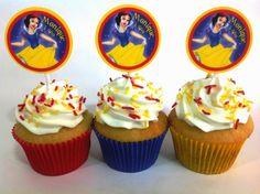 #placeofcakes #cupcake #brancadeneve