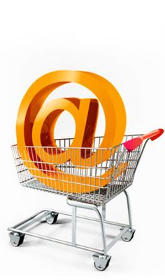 Shopping cart is, a software, permit you to construct an eCommerce website for any business venture very easily and within short span of time.