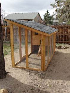 3 5 x 5 x 6 hen houses in 30 x 30 poultry pen for chickens/turkeys/guineas etc. … 3 5 x 5 x 6 hen houses in 30 x 30 poultry pen for chickens/turkeys/guineas etc. keep birds segregated within enclosed pen