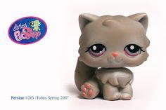 Nicole`s LPS blog - Littlest Pet Shop: Pets 0201-300