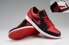 bb3b935dd6d Buy Get Nike Air Jordan I 1 Retro Mens Shoes Low Red Black New Arrival from  Reliable Get Nike Air Jordan I 1 Retro Mens Shoes Low Red Black New Arrival  ...