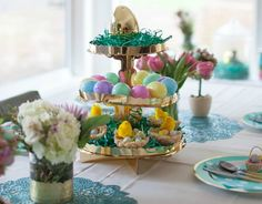 How to Make Your Easter Celebration Extra Special for the Kids