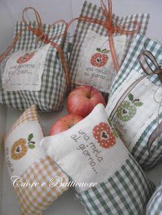 27.10.2015+una+mela+al+giorno+063.JPG (1200×1600)