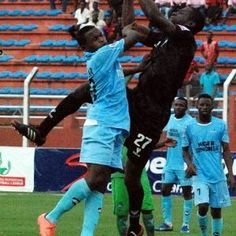 Match preview: Tornadoes coach calls MFM tie tricky   Niger Tornadoes will begin her 2016/2017 Nigeria Professional Football League opener against Mountain of Fire Ministries (MFM) at the Agege Stadium Lagos Sunday.  Niger Tornadoes coach Abubakar Bala has described the match day one for both teams as tricky one as the clubs have come to know much about themselves.    We met towards the end of the year at the Gold Cup tournament in Ijebu Ode and we played out a 1-1 draw. I know by now the…