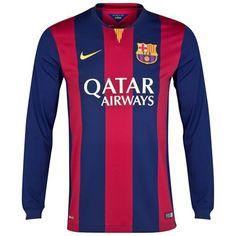 nueva camiseta del barcelona descuento e5fc47a77ef
