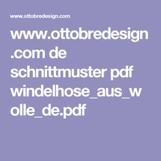 www.ottobredesign.com de schnittmuster pdf windelhose_aus_wolle_de.pdf