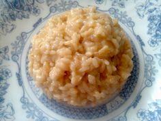 Nueva entrega del menú del Club de los 5 | Cocinar en casa es facilisimo.com
