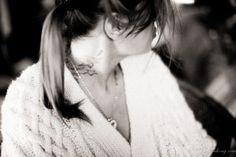 Lyse-Kong-photographe-mariage-Paris043