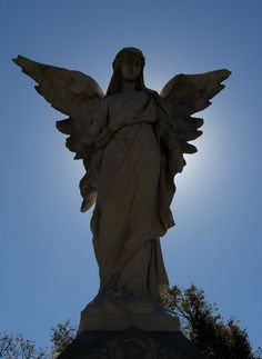 Forest Home Cemetery, Chicago, Illinois