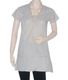 Valentine Gift For Lady Love Womens Blouses Rajrang « Clothing Impulse