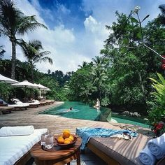 Four seasons Bali. Love it!!