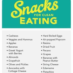 #healthysnacks #healthykids #cleaneating #eatclean #cheatclean #foodismedicine #ItWorksGlobal #ItWorks #exercise #eatright #liftingweights #lifting #weightloss #weightlosssuccess #nutrition #foodie #crazywrapthing #inspiration #health #nutrition #fitnessjourney #wellnesscoach #gethealthynow #food #eathealthy