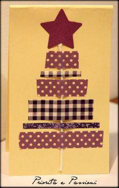 Christmas Cards, Christmas Decorations, Christmas Tree, Holiday Decor, Homemade Gifts, Advent Calendar, Elf, Crafts For Kids, Creative