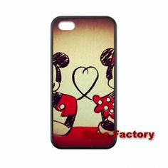 retro mickey and minnie lovers For Moto X1 X2 G1 G2 Razr D1 D3 Samsung S2 S3 S4 S5 S6 S7 edge HTC Coque Case Capa Digital Guru Shop  Check it out here---> http://digitalgurushop.com/products/retro-mickey-and-minnie-lovers-for-moto-x1-x2-g1-g2-razr-d1-d3-samsung-s2-s3-s4-s5-s6-s7-edge-htc-coque-case-capa/