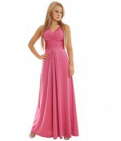 Stunning Ladies Evening Dress Ice Pink Grecian Design Monty Q,http://www.amazon.com/dp/B00CKRAGWS/ref=cm_sw_r_pi_dp_UmA9sb1NG6HEVPFC