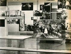 The Family of Man, MoMA New York, Edward Steichen, 1955
