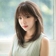 Find More Blended Hair Wigs Information about 2015 Korean wig pear head bangs wig air within the volume broken bangs short hair wig matte high temperature wire material wy109,High Quality wig mix,China wig closure Suppliers, Cheap wig brush from Beautiful & personality on Aliexpress.com