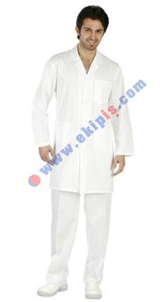 İş Elbiseleri, İş Önlükleri, işçi Önlükleri, Kod : 1011