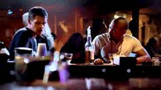 The Originals - Music Scene - Lose Your Head by Timothy Brackens - 1x05
