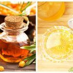 Img Health Fitness, Honey, Plants, Drinks, Drinking, Beverages, Drink, Plant, Fitness