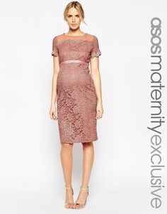 Maternity Dresses For A Wedding Guest