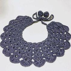 @mariamfrantzis 0412.195.37.87 #hechoamano #crochet #crocheting #crochetadicted #instacrochet #tejer #tejiendo #tejido #arte #artesanal #handmade #diseñovenezolano #talentovenezolano #hechoenvenezuela #woman #in #outfit #boho #hippiechic #sexy #mujer #venezuela #maturin #islamargarita #collares #jewerly #bisuteria #accesorios by mariamfrantzis