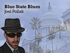 Blue State Blues: Fact-Check — Top 20 Lies in Hillary's 'Alt-Right' Speech http://www.breitbart.com/big-government/2016/08/26/blue-state-blues-fact-check-top-20-lies-hillarys-alt-right-speech/