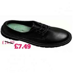 #Boy #school #footwear #sale http://danddboysshoes.co.uk/product/school-shoes/