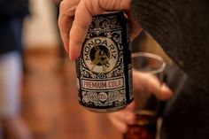 Mondariz Premium Cola, nuevo refresco saludable del Grupo Vichy Catalán