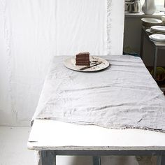 """""""Well, you're my Valentine…"""" 