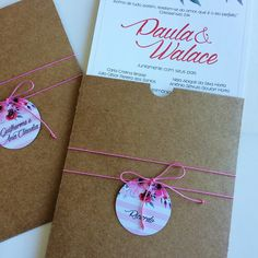 Container, Gift Wrapping, Gifts, Custom Stencils, Custom Products, Wedding Invitation, Invitations, Day Planners, Paper Wrapping