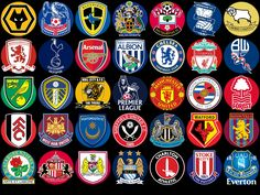 Google Image Result for http://www.sports-logos-screensavers.com/user/EPL_Background_Spotlight_Logos.jpg