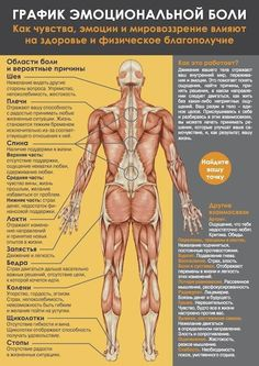 Life Motivation, Weight Loss Motivation, Reflexology Massage, Emotional Pain, Keep Fit, Holistic Healing, Self Development, Health Remedies, Health And Beauty