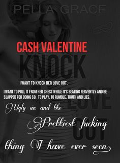 romance, novel, quotes, sexy, affair, hot, erotica, secrets, books, adult Truth And Lies, Romance Novels, Knock Knock, Erotica, Affair, Love Her, Fiction, Author, Guilty Pleasure