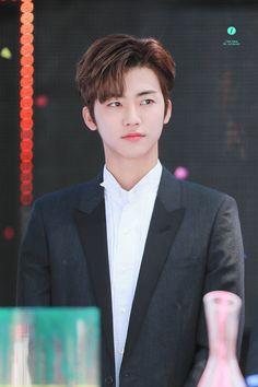 What if you& the last port for a Na Jaemin? Kpop, Rapper, Nct Dream Members, Nct Dream Jaemin, Jaehyun Nct, Na Jaemin, Jisung Nct, Handsome Boys, Taeyong