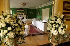 Dublin Airport, Wedding Venues, Wedding Inspiration, Weddings, Wedding Places, Bodas, Mariage, Wedding, Wedding Locations
