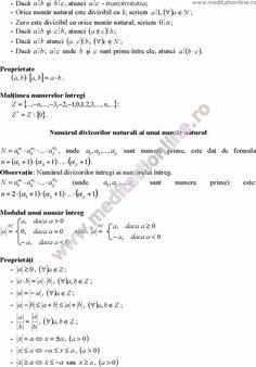 Algebra, Desktop, School, Geometry, Schools