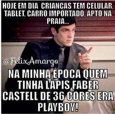 citações-frases-0304 Laugh A Lot, Try Not To Laugh, Funny Facts, Funny Quotes, Pregnancy Information, Top Memes, Funny Happy, I Laughed, My Love