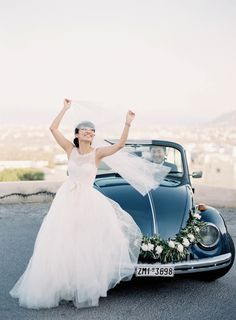 Chinese-wedding-in-Santorini-by-Stella-and-Moscha