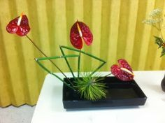 flower show designs - Google Search