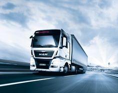 Der Sieger der KEP-Transporter des Jahres 2017 - http://www.logistik-express.com/der-sieger-der-kep-transporter-des-jahres-2017/