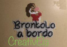 Brontolo a bordo Mario, Disney, Fictional Characters, Fantasy Characters, Disney Art