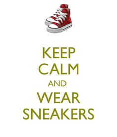 014f81dd13 keep-calm-and-wear-sneakers-5 Adidas Shoes Outlet