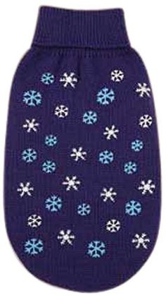 ESC Flurry Pet Sweater - Purple >>> You can find out more details at the link of the image. (This is an affiliate link and I receive a commission for the sales) #DogCare