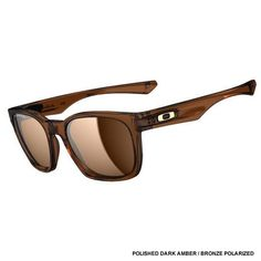 OAKLEY GARAGE ROCK DARK AMBER/ BRONZE POLARIZED - Oculos de Sol R.D.O http://reidooculos.loja2.com.br/2032816-OAKLEY-GARAGE-ROCK-DARK-AMBER-BRONZE-POLARIZED