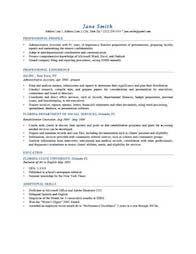 Resume Templates Indesign Classy 5 Cv Resume Indesign Templates  Resume Templates  Pinterest .
