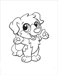 172 Best Coloring Pages Images Coloring Pages Coloring Books